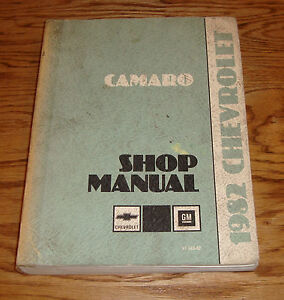 04 cavalier owners manual for sale
