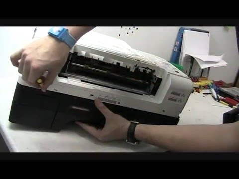 hp officejet 6500 owners manual
